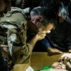 غارة خاطئة للنظام السوري تقتل 20 إيرانياً