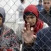 لاجئة سورية للاتحاد الأوروبي: قتلتم فينا الأمل بعد غلق أبوابكم في وجوهنا