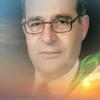 عبد القهار رمكو :المناضل الكبير تمو رحل ولكنه ترك لنا مشعله