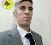 منظمات حقوقية :بيان مشترك ادانة واستنكار للتوقيف القسري بحق القيادي الكوردي فادي حامد مرعي