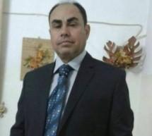 تصريح :اعتقال اعضاء تيار المستقبل الكوردي في سوريا