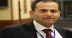 اختطاف الاستاذ عبدالحميد تمو
