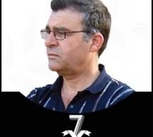 بيان : بمناسبة ذكرى استشهاد القائد مشعل تمو