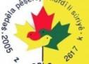 بطاقة تهنئة من مكتب الاعلام لتيار المستقبل الكوردي في سوريا بمناسبة عيد الاضحى المبارك