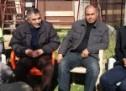 تيار المستقبل الكردي في سوريا  يهنئ الناشط (فنر تمي)بمناسبة إطلاق سراحه