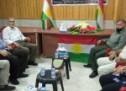 تيار المستقبل الكوردي في سوريا يهنئ حزب الشعب الكوردستاني سوريا