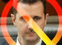 دراسة تؤكد: الأسد زائل..وإصلاح القطاع الأمني السوري أولوية!
