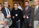 تيار المستقبل الكوردي  يشارك في احياء   نوروز في مجلس العموم البريطاني .