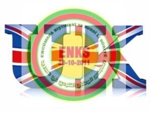 ENKS UK